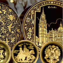 Discover Toledo