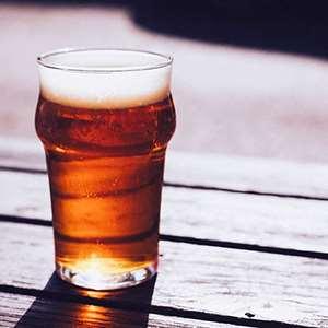 Czech Beer-Tasting Tour