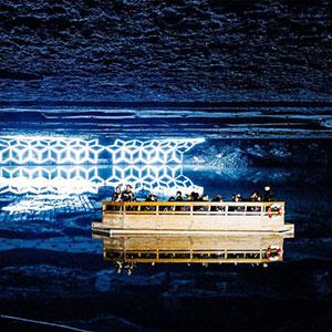Breathtaking Berchtesgaden with Salt Mine Visit