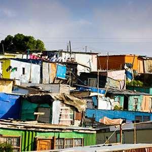 Cape Town Apartheid Tour
