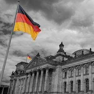Berlin's Hidden Past