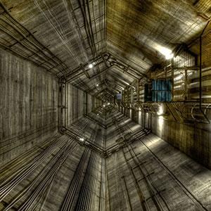 Maginot Line Hackenberg