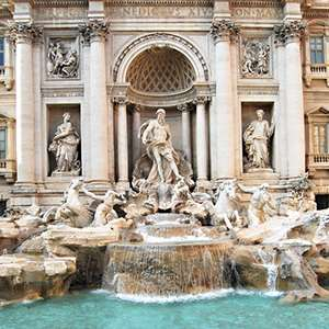 Unforgettable Highlights of Rome