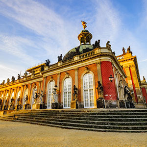 Royal Potsdam