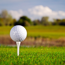 PLAY: Tee Time in Tummel Valley