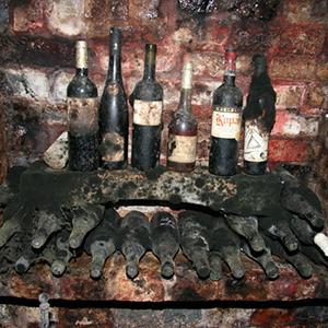 Etyek Wine Discovery