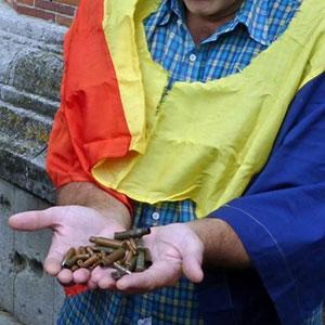 Communist Romania, an Expert's Perspective