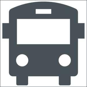 Round Trip Transportation to Universal Orlando