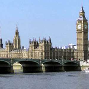 London Private Guided Tour