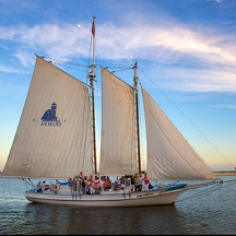 DELVE: Maritime Mississippi Queens