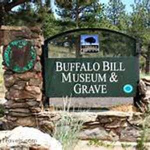 Denver City and Mountain Park Tour