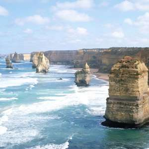 Great Ocean Road Adventure