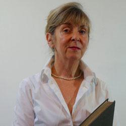 Tour Director - ANNMARIE CLANCY