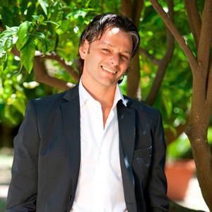 Tour Director - GIUSEPPE DONATO