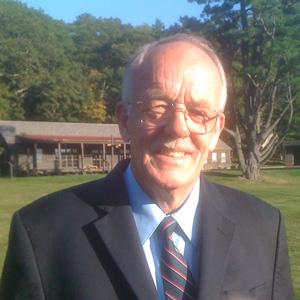 Tour Director -  PATRICK NEILSON