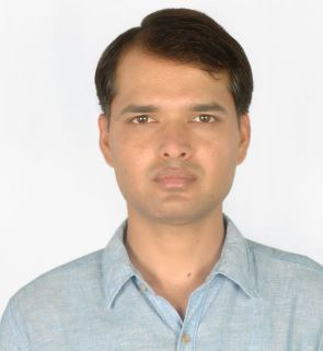 Tour Director - RAJESH SHARMA