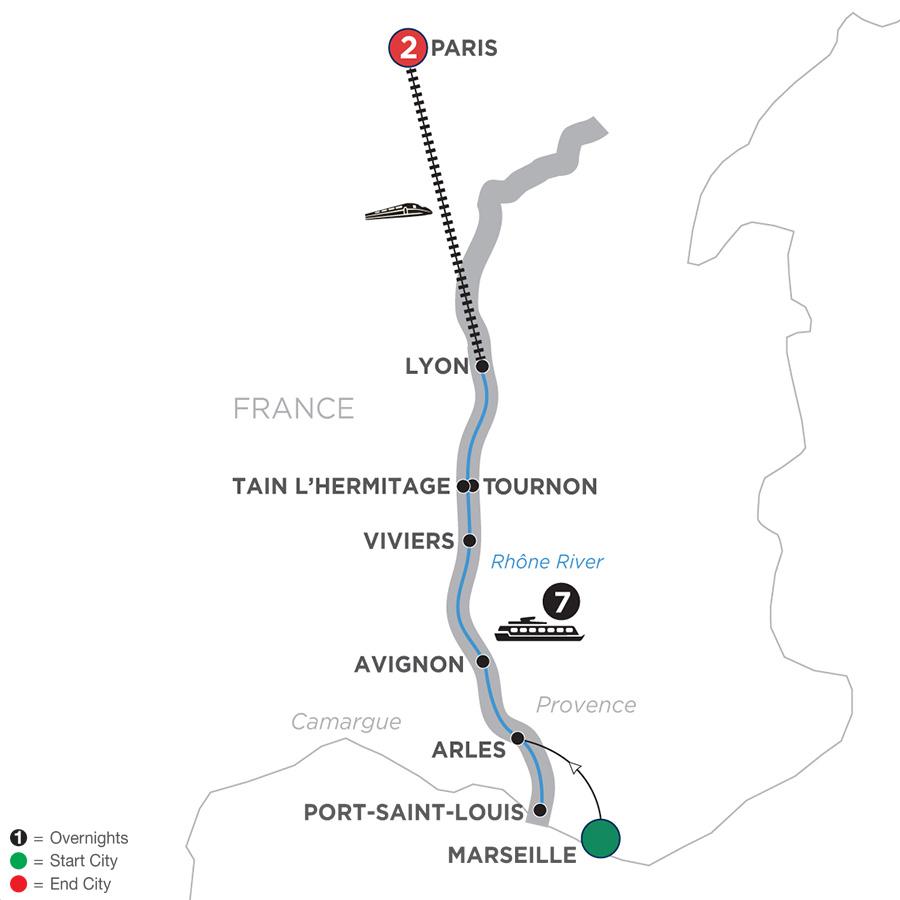 WLYE-T1 Map
