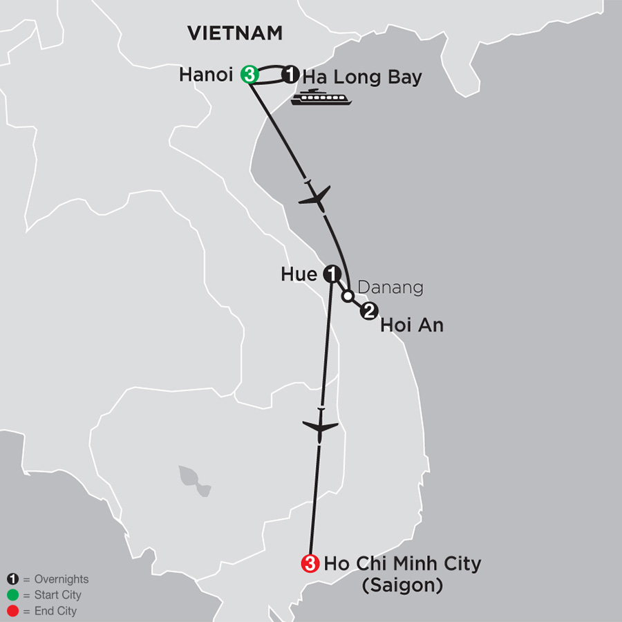 Simply Vietnam (27102018)