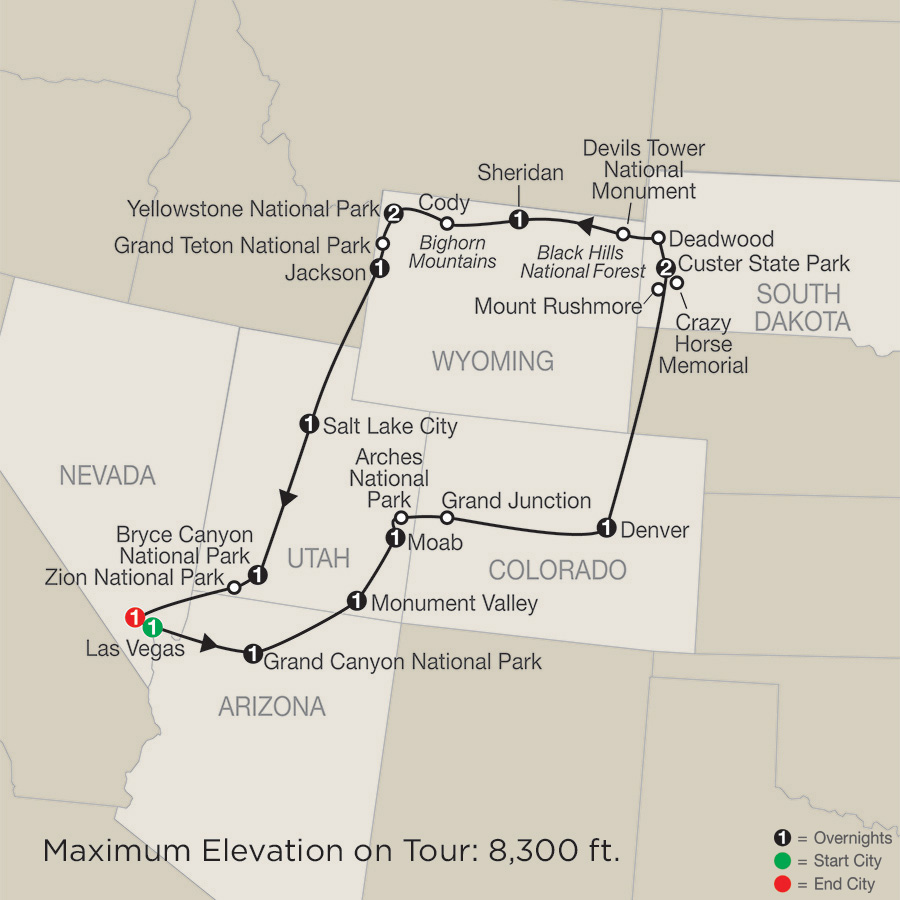 National Park Tours & Vacation Packages - Globus® Tours on grand canyon map, zion cabin rentals, grand staircase escalante national monument map, zion river, zion flood, st george arizona map, zion campgrounds, zion lodge rooms, zion ut, zion trails, new mexico arizona california map, zion name, zion hiking, zion arizona, zion cave, mt wilhelm map, zion park lodge, zion temple mount, zion hikes, zion wildlife,