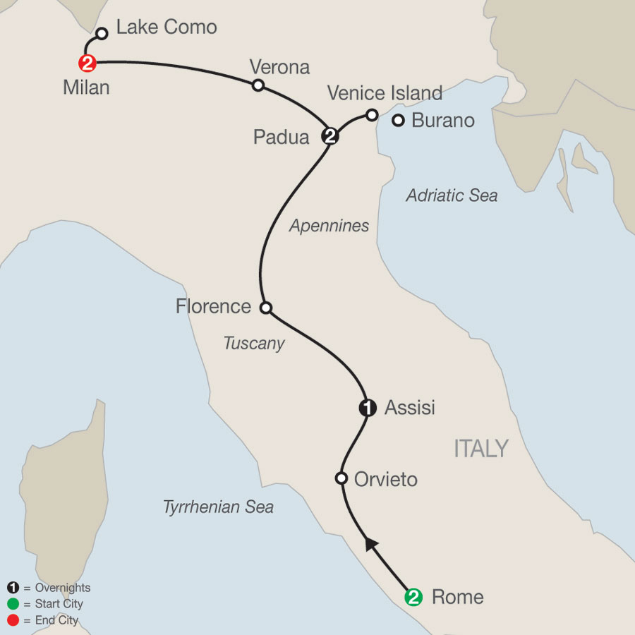 Milan To Rome >> Milan To Rome Upcoming New Car Release 2020