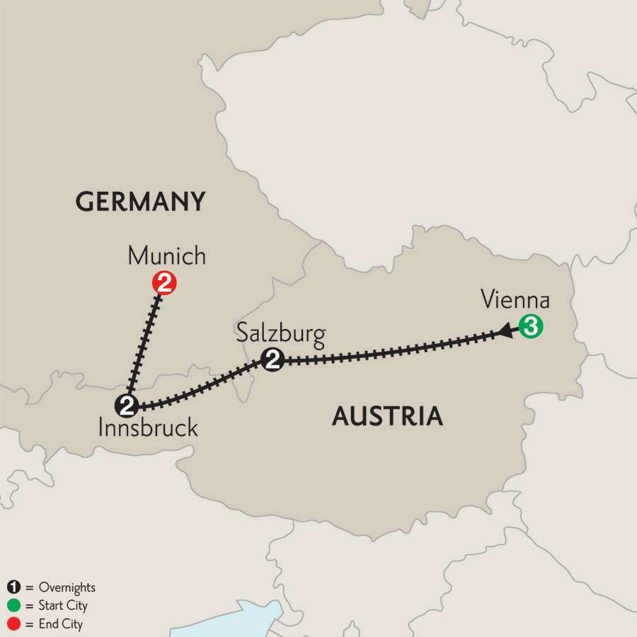 Трансферы в Венгрии Такси из аэропорта на курорты Венгрии