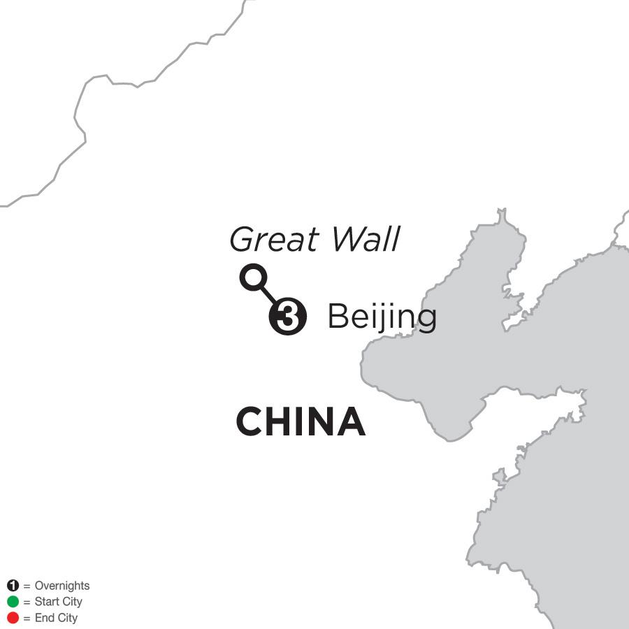 Beijing (IAB2018)