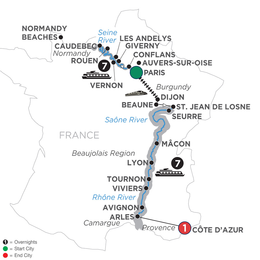 Seine River Cruises - Avalon Waterways® on rhône river, dnieper river map, river thames, po river, ganges river, tigris river map, paris map, english channel map, pont alexandre iii, mediterranean sea map, loire river, pont neuf, loire map, place de la concorde, thames river map, normandy map, elbe river map, shannon river map, garonne river map, bay of biscay map, danube map, english channel, ruhr river map, vistula river map, france map, tiber river map, palace of versailles, french riviera, oder river map, po river map, tagus river map, mississippi river,