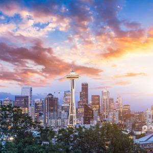 Pacific Coast Adventure With Portland Rose Festival (AQ1)