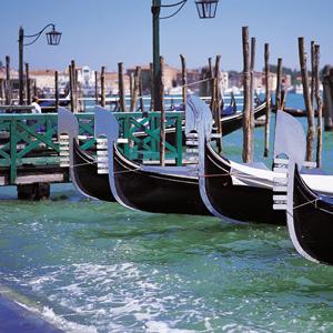 4 Nights Rome & 2 Nights Venice