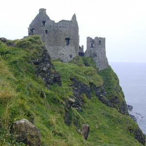 SCENIC IRELAND (GI)