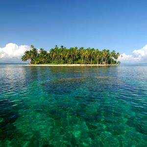 Best Of Panama With Boquete & San Blas Islands (ILPG)
