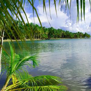 Best Of Panama With Boquete & Bocas Del Toro (ILPH)