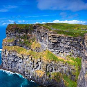 South Of Ireland Escape (KAP)