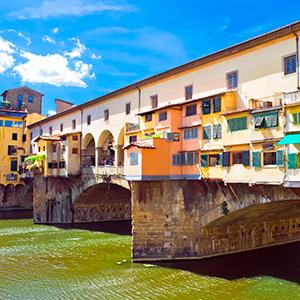 Italian Vista (LR)