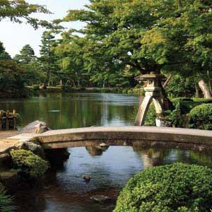 DISCOVER JAPAN (OJ)