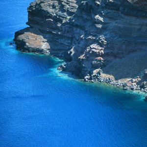 ICONIC AEGEAN WITH 3-NIGHT CRUISE (RK)