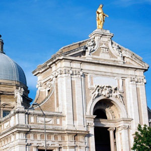 Grand Catholic Italy – Faith-Based Travel (TV)