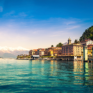 Romantic Rhine with 1 Night Lucerne, Mount Pilatus & 3 Nights Lake Como – Southbound