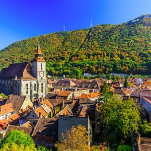 Balkan Discovery with 2 Nights in Transylvania for Photography Enthusiasts