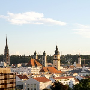 Danube Symphony with 2 Nights in Munich