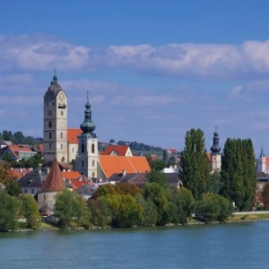 Danube Serenade with 2 Nights in Munich & 2 Nights in Transylvania