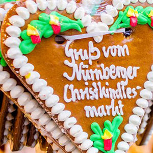 Grand Christmastime Cruise from Vienna to Basel