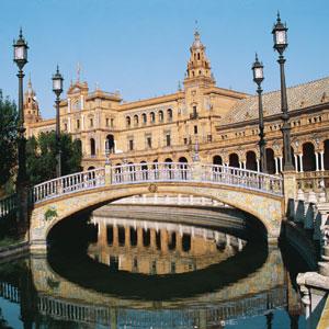 The Best Of Spain (ZV)