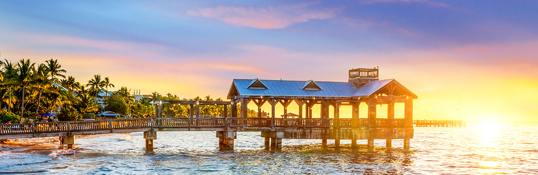 Save $50 per person on 2019 Cosmos North America vacations*