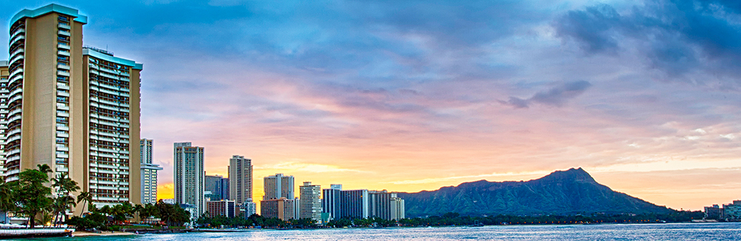 Save 10% per person on 2021 Globus Grand Hawaii vacation*