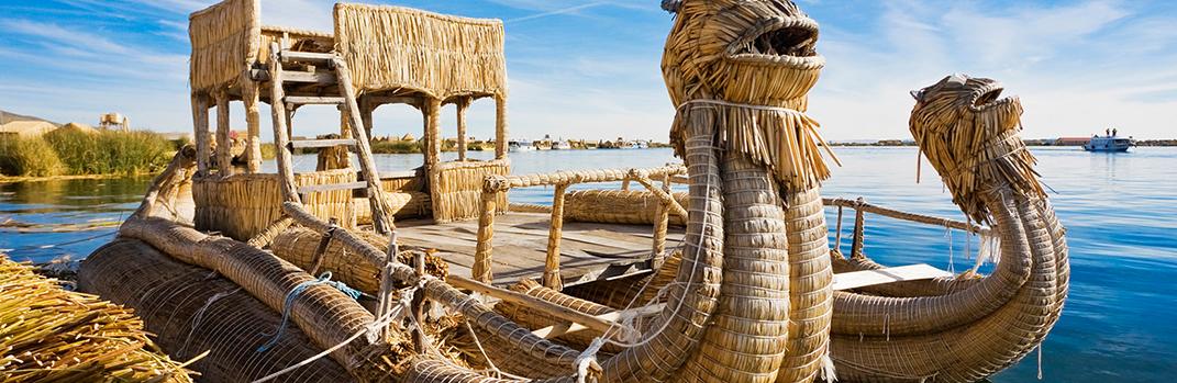 Save $500 per couple on 2020 Avalon Waterways Taste of Egypt river cruise.*