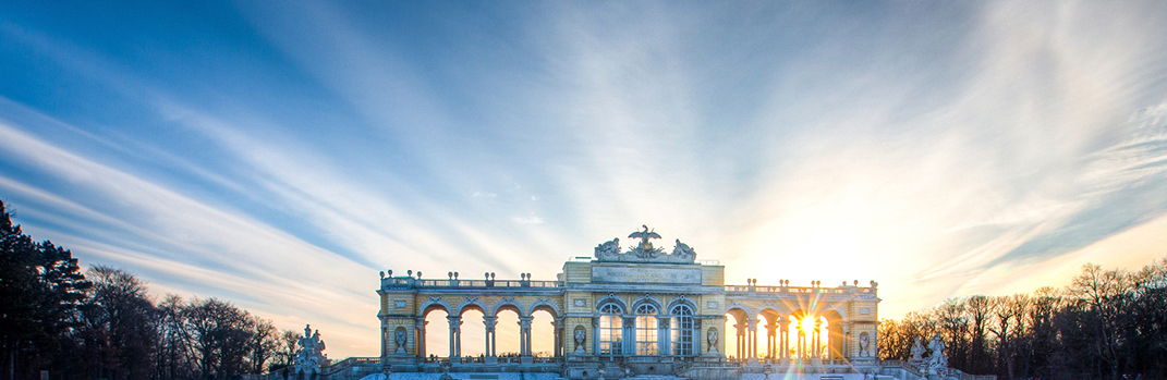 $1,549 Globus Imperial Escape with Berlin Air-Inclusive Package on select departures*