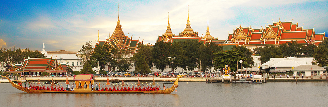 Save $2,500 per couple on select 2018 Avalon Waterways Irrawaddy river cruises.*