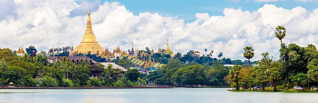 Save $2,600 per couple on select 2018 Avalon Waterways Mekong & Irrawaddy river cruises.*