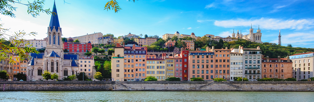 Save $1,200 per couple on select 2019 Avalon Waterways Europe river cruises.*